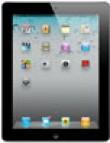iPad 2 Beskyttelsesfilm