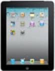 iPad 1 Covers