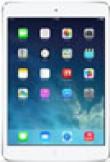 iPad Mini 3 Covers