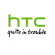 HTC Batteries and Powerbanks